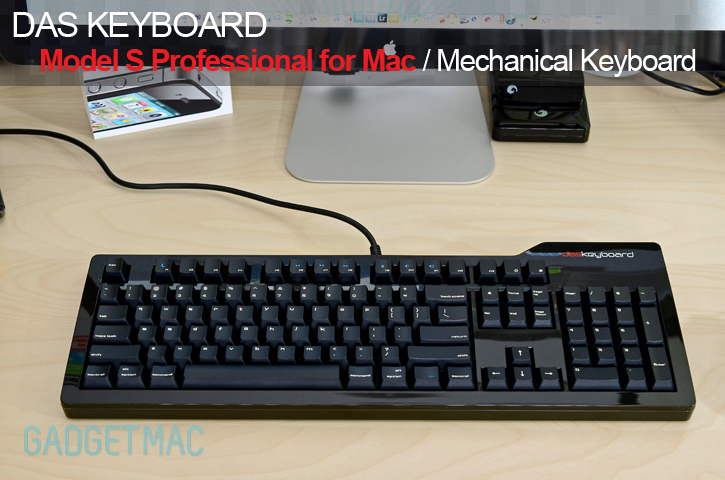 das_keyboard_model_s_for_mac_hero.jpg