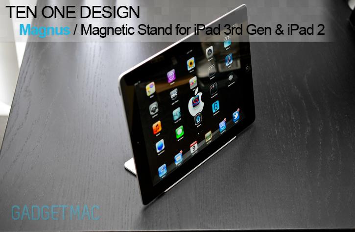 ten_one_design_magnus_stand_hero.jpg