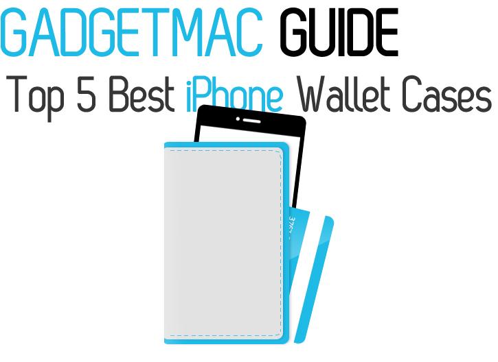 best_iphone_wallet_case_guide.jpg