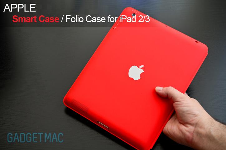 apple-ipad-smart-case-hero.jpg