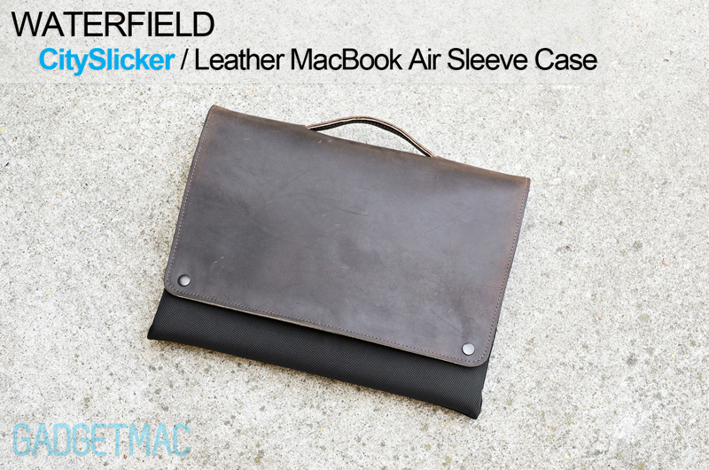 waterfield_cityslicker_hero.jpg