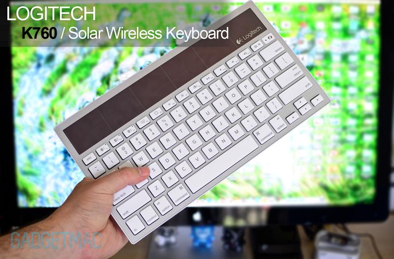 logitech_k760_keyboard_hero.jpg