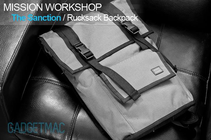 mission_workshop_sanction_rucksack_hero.jpg