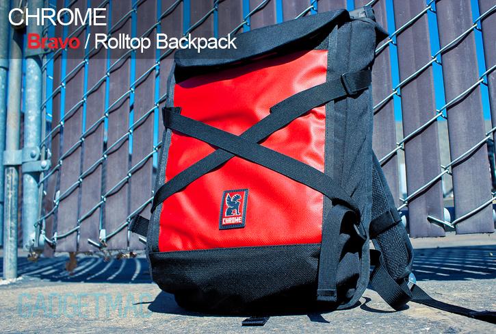 chrome_bags_bravo_hero.jpg