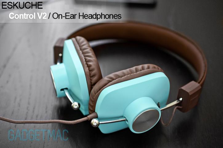 eskuche_control_v2_headphones_hero.jpg