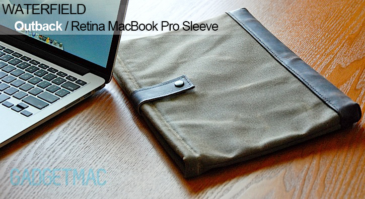 waterfield_outback_retina_macbook_pro_sleeve_hero.jpg