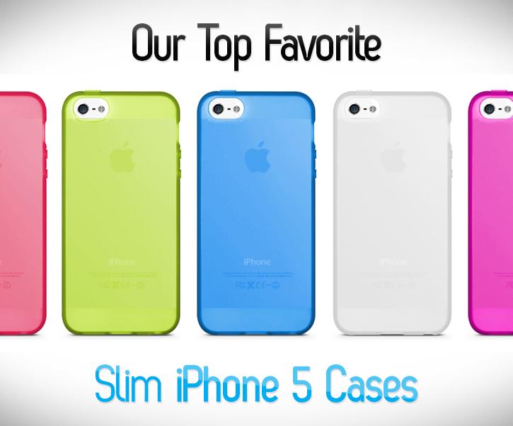 top_favorite_slim_iphone_5_cases_guide.jpg