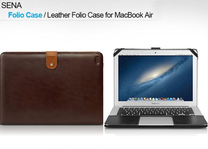 sena_folio_case_macbook_air_hero.jpg