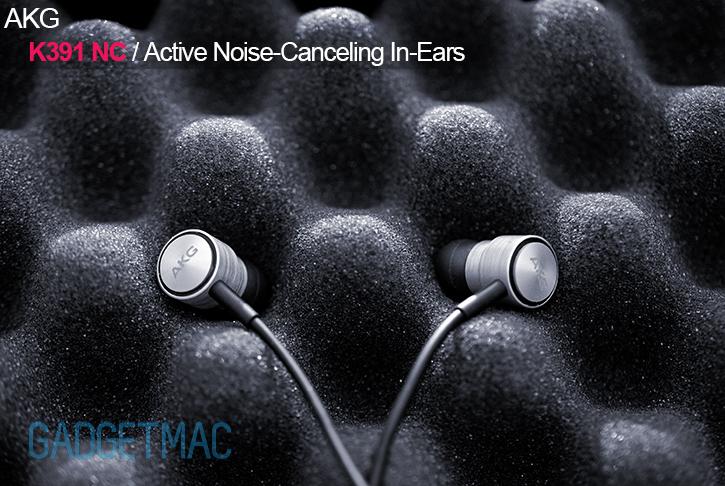 akg_k391_nc_active_noise_canceling_in_ear_headphones_hero.jpg