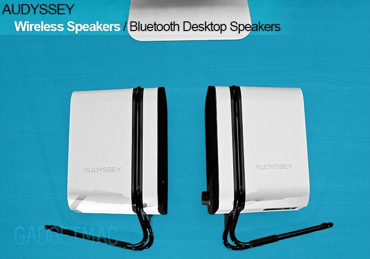 audyssey_wireless_speakers_hero.jpg