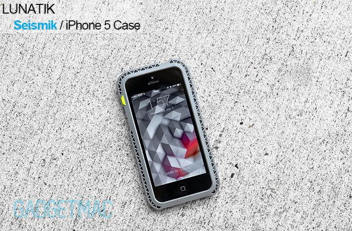 lunatik_seismik_iphone_5_case_hero.jpg