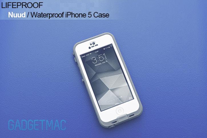 lifeproof_nuud_iphone_5_waterproof_case_hero.jpg