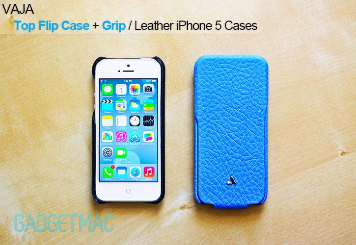 vaja_top_flip_case_grip_iphone_5_5s_cases_hero.jpg
