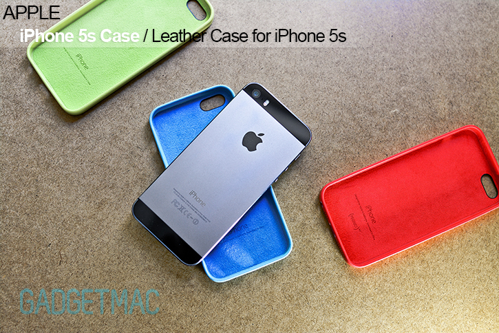 smart cover iphone 5c