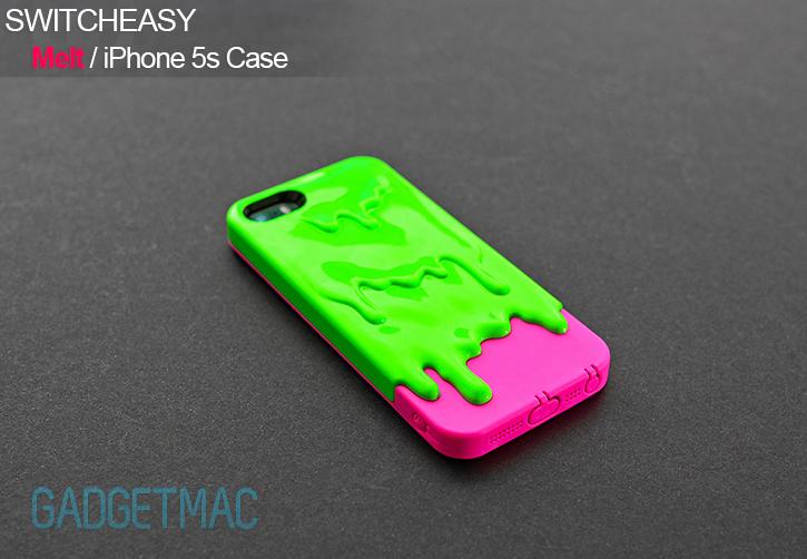 switcheasy_melt_iphone_5s_5c_case_hero.jpg