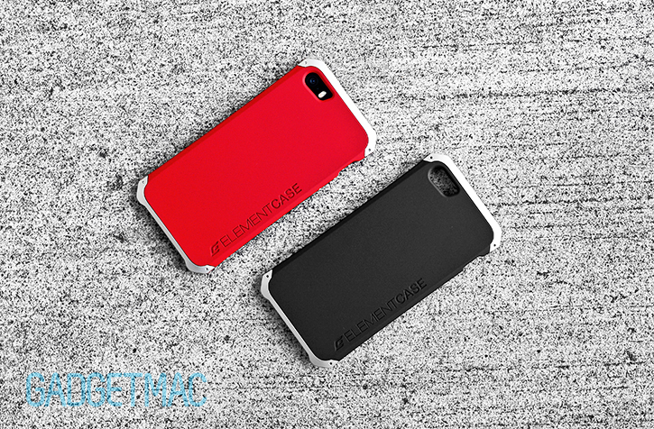 elementcase_solace_iphone_5s_case_hero.jpg