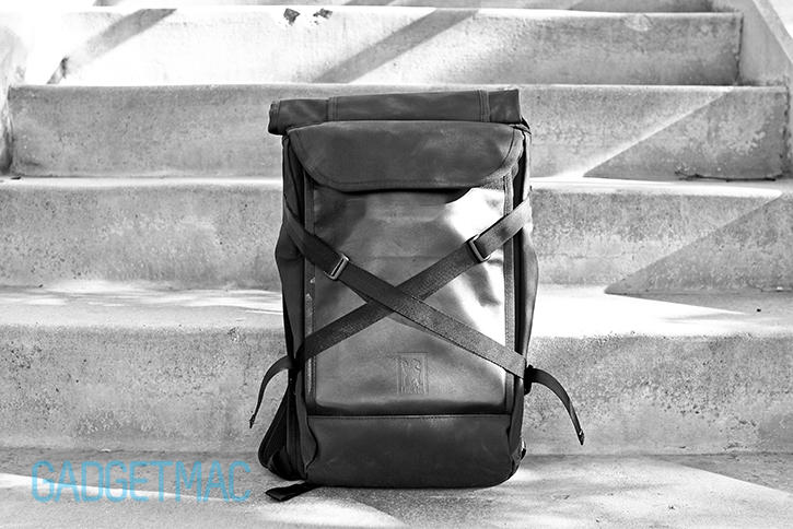 chrome_bags_blckchrm_bravo_backpack_hero.jpg