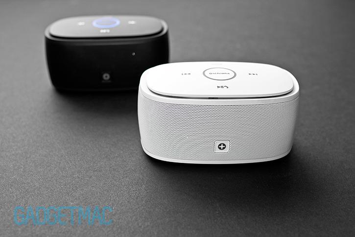 id_america_touchtone_portable_bluetooth_speaker_hero.jpg