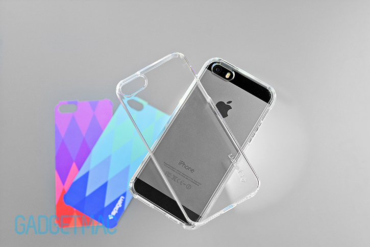 spigen_clear_ultra_hybrid_ultra_fit_crystal_shell_iphone_5_5s_cases_hero.jpg
