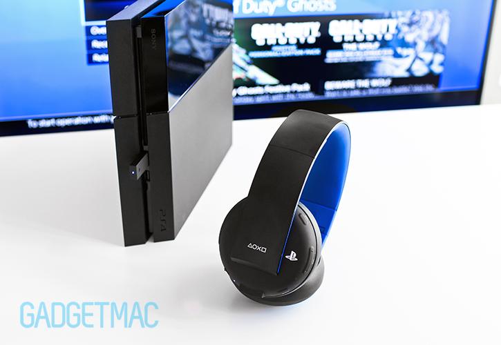 sony-gold-wireless-stereo-headset-hero.jpg