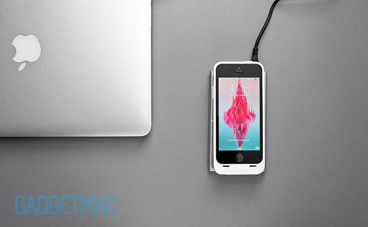 unu_aero_iphone_5s_wireless_charging_battery_case_hero.jpg