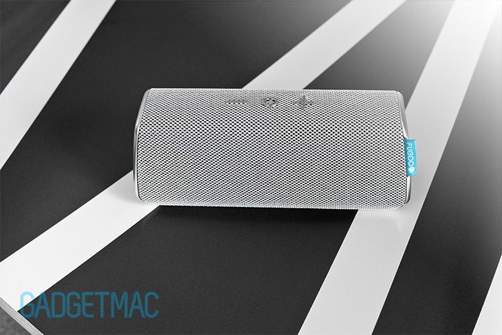 fugoo_portable_wireless_bluetooth_speaker_hero.jpg
