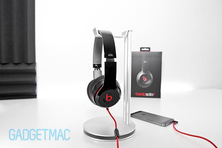 beats_solo2_headphones_hero.jpg