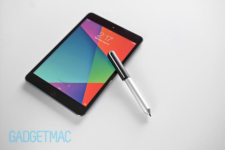 just-mobile-alupen-digital-stylus-hero.jpg