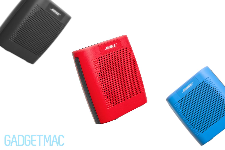 bose-soundlink-color-portable-wireless-speaker-hero.jpg