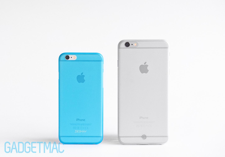 desmay-slight-iphone-6-6-plus-ultra-slim-cases-hero.jpg