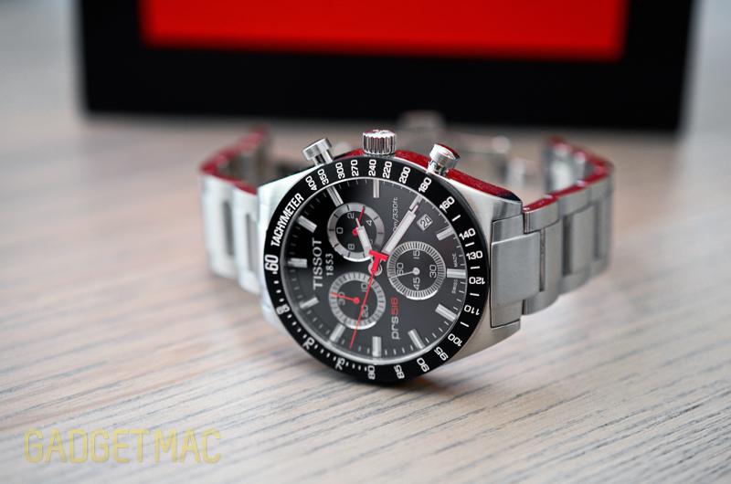 tissot_prs516_chronograph_sport_watch.jpg
