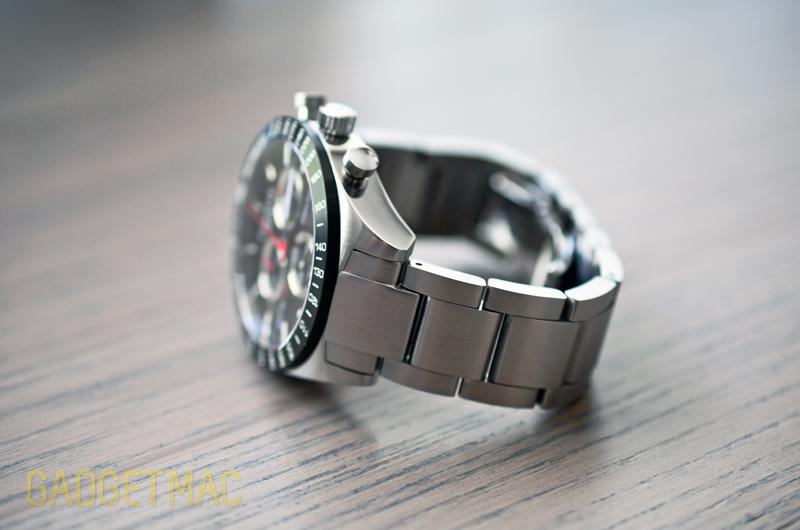 tissot_prs_516_watch_band.jpg