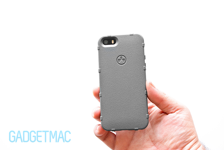 magpul_executive_field_case_iphone_5s_gray.jpg