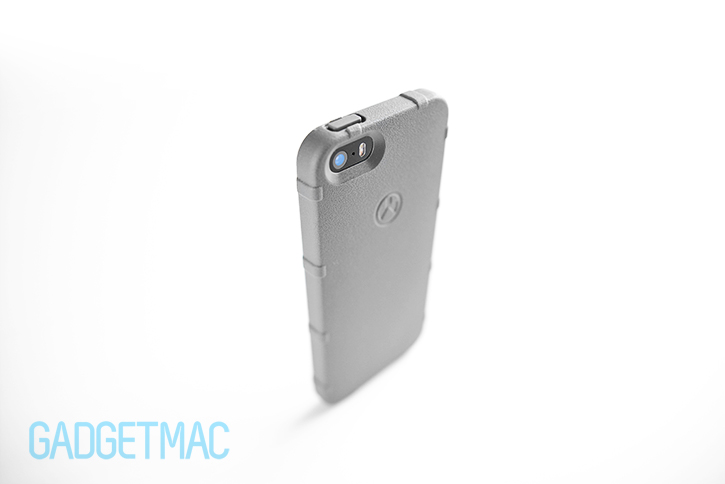 magpul_iphone_5s_executive_case.jpg