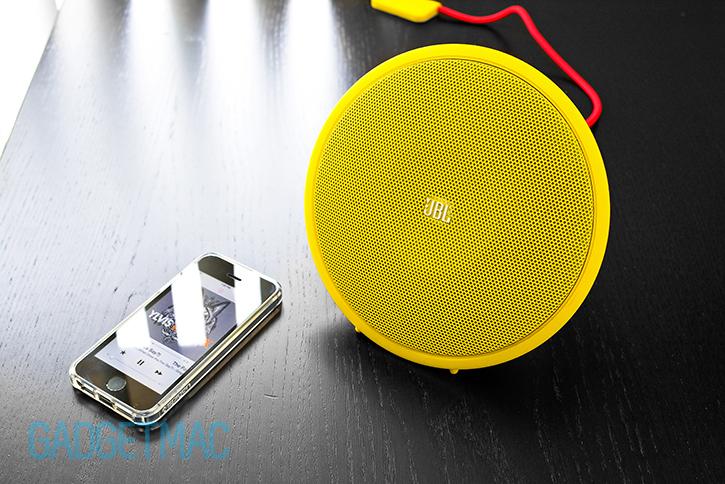jbl_spark_bluetooth_speaker.jpg