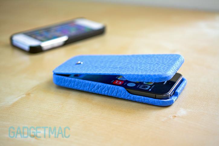 vaja_top_flip_iphone_5_5s_leather_case_7.jpg