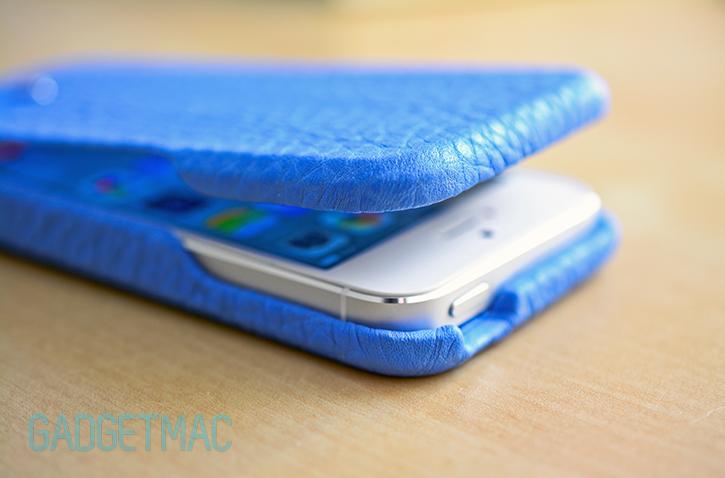 vaja_top_flip_leather_case_white_iphone_5_fit.jpg