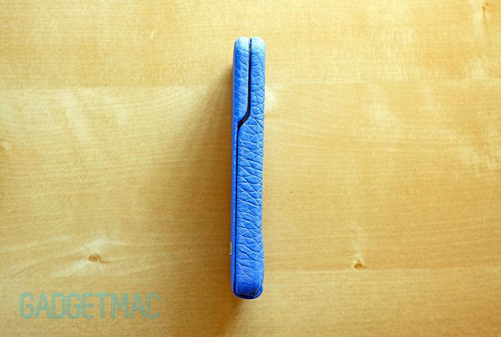 vaja_top_flip_leather_case_iphone_5_side.jpg