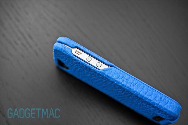 vaja_top_flip_case_white_iphone_5_leather_flip_case_volume_buttons.jpg