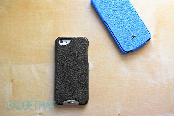 vaja_grip_iphone_5_case_black_back.jpg