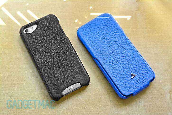 vaja_2013_grip_top_flip_iphone_5_premium_leather_cases.jpg