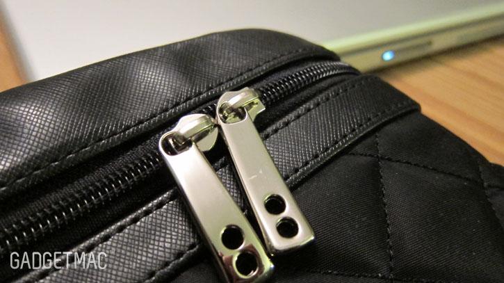 knomo zipper.jpg