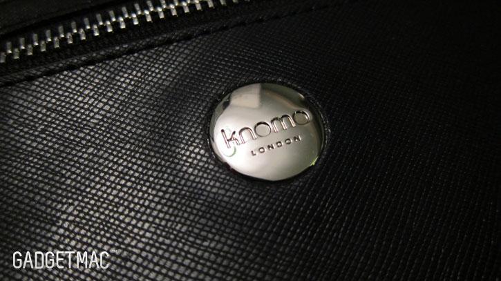 knomo badge.jpg