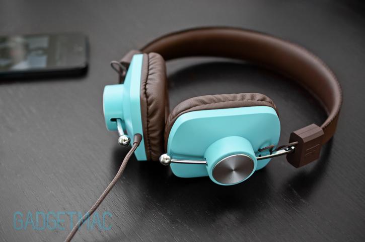eskuche_control_v2_headphones_blu.jpg