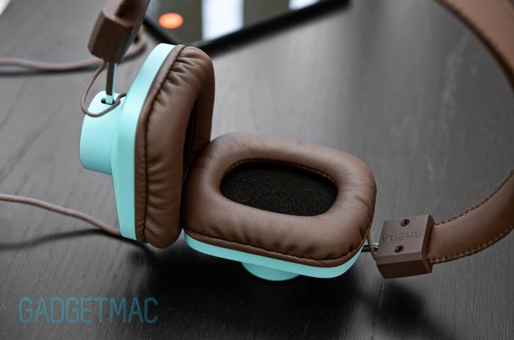 eskuche_control_v2_headphones_plush_cushions.jpg