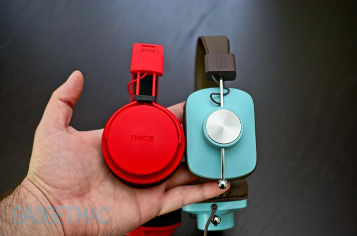 eskuche_control_v2_vs_ns700_phaser_headphones.jpg