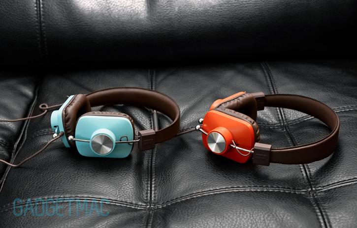 eskuche_control_v2_headphones_orange_blue.jpg