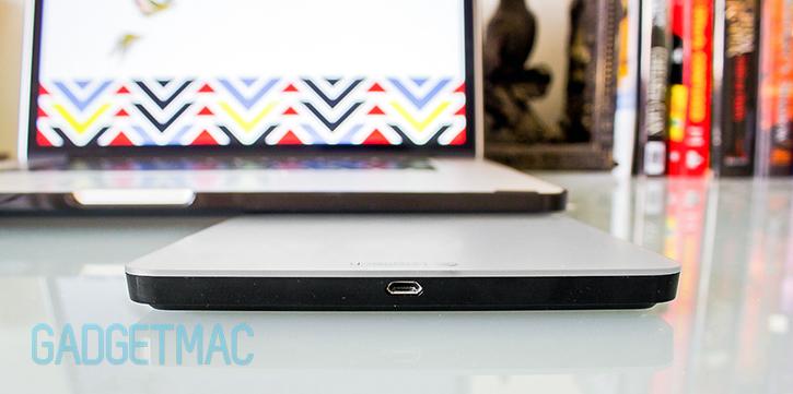 logitech_rechargeable_mac_trackpad_1.jpg