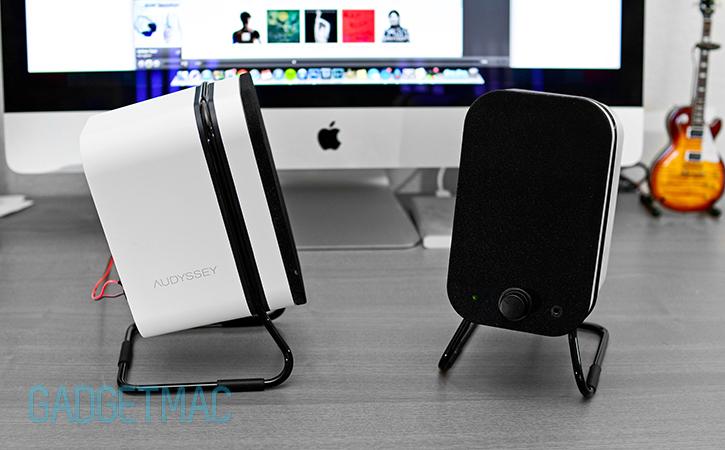 audyssey_wireless_speakers_white.jpg
