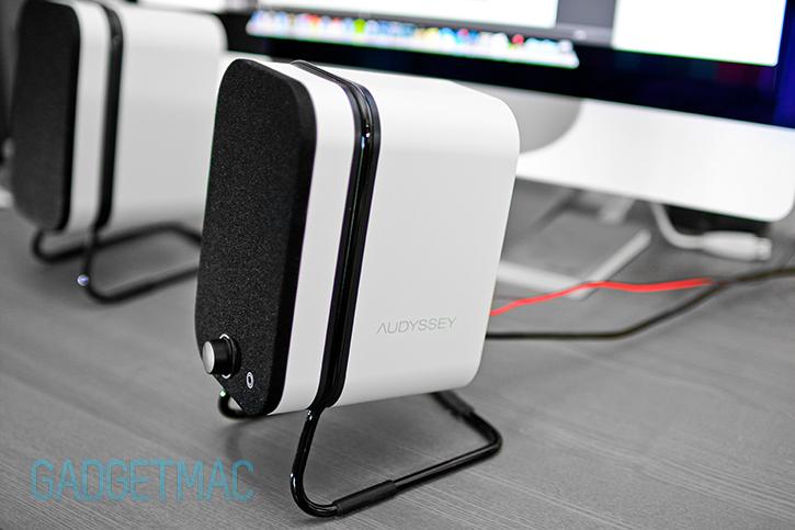audyssey_wireless_desktop_speakers.jpg